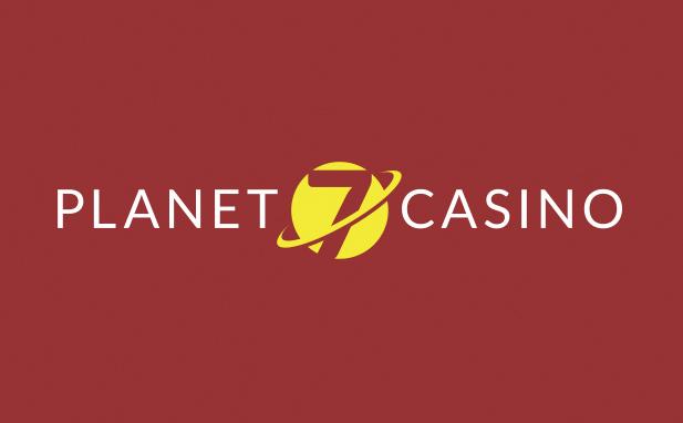 cool cat casino $300 no deposit bonus codes