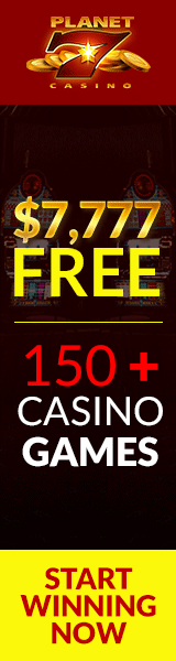 777 Free + 150 Games