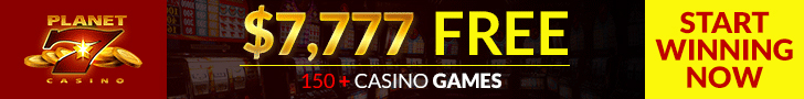 777 Free