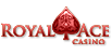 RoyalAce Logo
