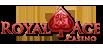 RoyalAce Logo