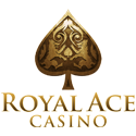 Royal Ace photo